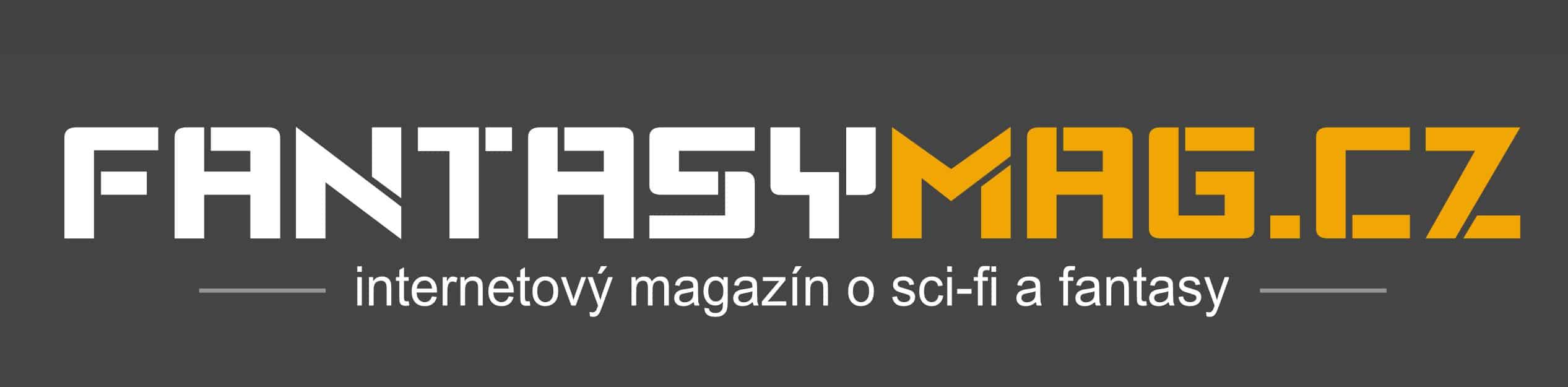 Fantasymag.cz