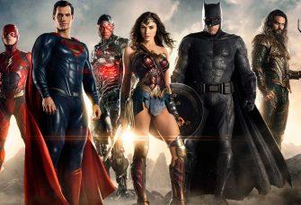 youtuber velkatlusta0 a Justice League