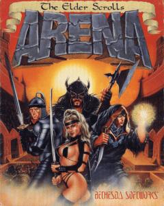 Fantasy světy – historie počítačových her na hrdiny díl I.