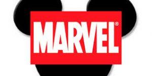 Disney pokračuje v útoku na vaše obrazovky a kupuje co může