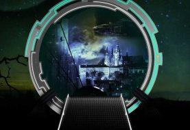 Festival Future Gate přinesl Blade Runnera, Gaimana a nového Kinga