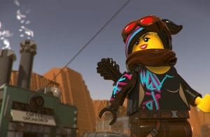LEGO Movie2: Videogame