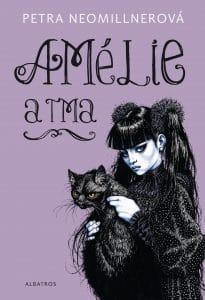 Amélia a tma