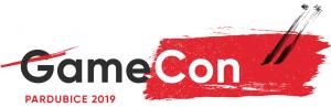 Gamecon.cz - Pardubice logo