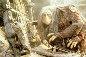 The Dark Crystal 1