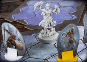 Isaac Childres – Gloomhaven 2
