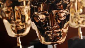 Vetřelci - BAFTA
