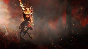Warhammer: Chaosbane 2