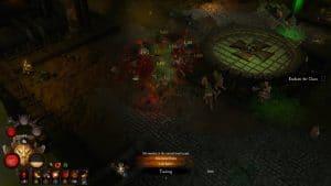 Warhammer: Chaosbane diablo