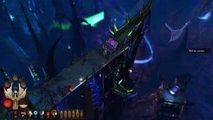 Warhammer: Chaosbane diablo 2