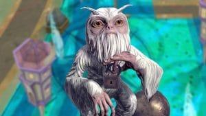 Harry Potter: Wizards Unite fail 2
