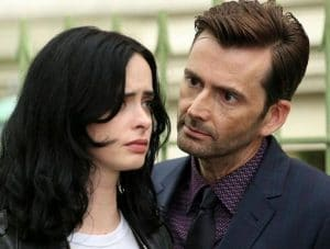 Jessica Jones Kilgrave 2