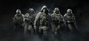 Ghost Recon Breakpoint tym 2
