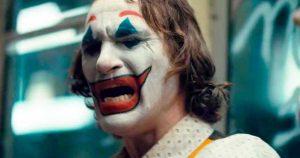 Joker 14