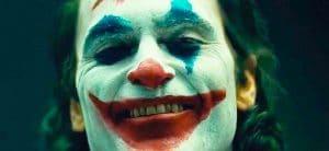 Joker 11
