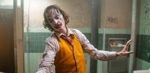 Joker 12