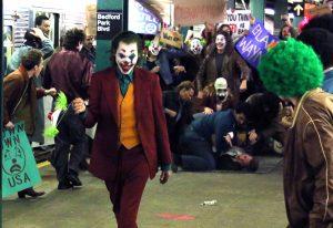 Joker 15