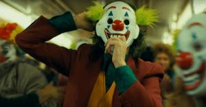 Joker 16