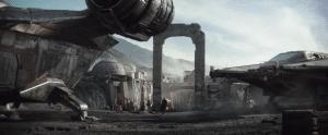 Mandalorian planeta