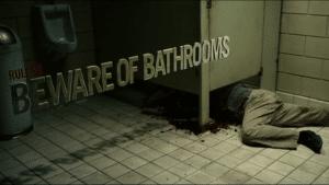 Zombieland pravidla