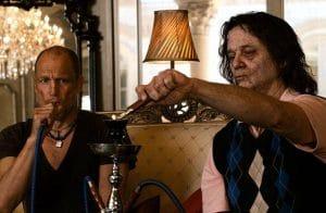 Zombieland Bill Murray