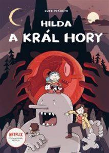 Hilda a král hory