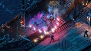 Pillars of Eternity II: Deadfire 2