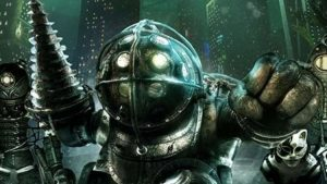 Bioshock: The Collection 2
