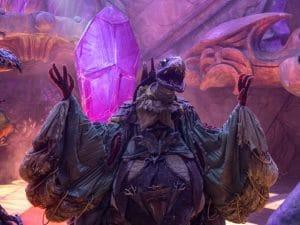 Dark Crystal: Age of Resistance 11