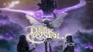 Dark Crystal: Age of Resistance 13