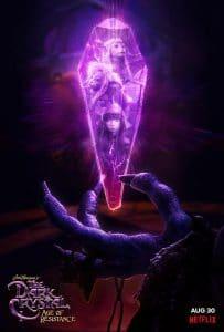 Dark Crystal: Age of Resistance 14