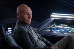 Star Trek: Picard 2