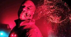 Bloodshot 9