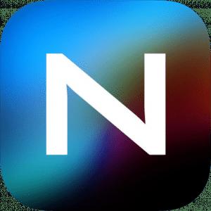 Nanits ikona