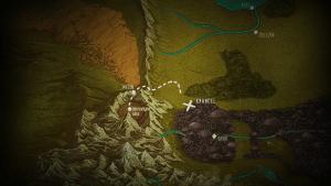 Krotitelé Draků - druhá série 6
