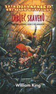 Warhammer Age of Sigmar 10