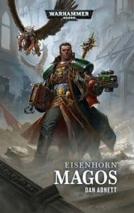 Warhammer Age of Sigmar 11