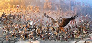 Warhammer Age of Sigmar 12