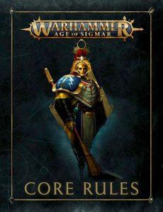 Warhammer Age of Sigmar 8