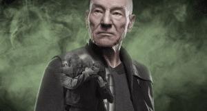 Star Trek: Picard last 3