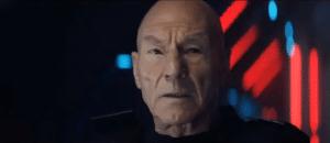 Star Trek: Picard last 7