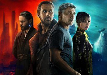 Blade Runner - tajemství elektronických oveček