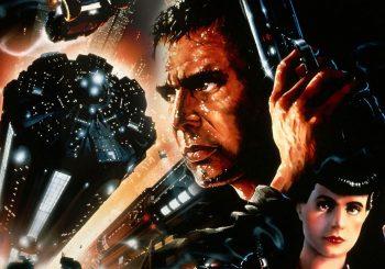 Blade Runner slovem, nikoli obrazem: Sní androidi o elektrických ovečkách?