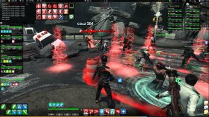 Poodhalte strašidelnou roušku The Secret World Legends