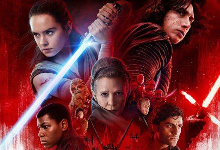 velkatlusta0 a Poslední Jedi