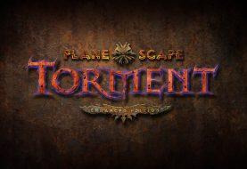 Planescape Torment: Enhanced edition - zahrajte si jedno z nejlepších RPG