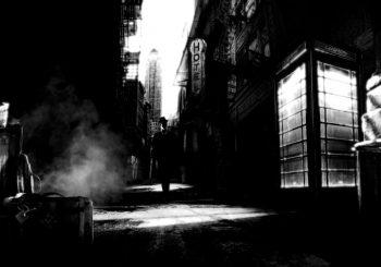 Ženy, magie a retro noir Eda Brubakera