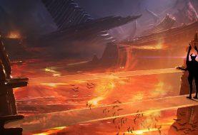 Konec dětství - sci-fi kniha, která odpovídá na víc otázek, než Bible