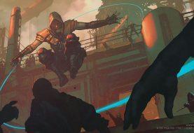Seven: The Days Long Gone – zábavné RPG, které si nenechte ujít