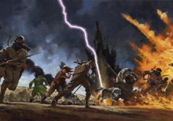 Kolo času - legendární knižní fantasy sága, která vám nesmí chybět
